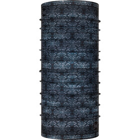 Buff Original Tour de cou, haiku dark navy
